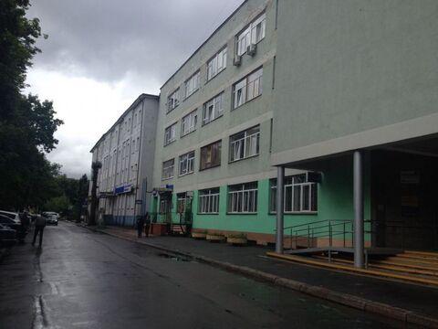 Офисное помещение, Продажа офисов в Калининграде, ID объекта - 601103462 - Фото 1