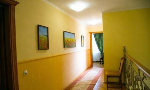 Продам усадьбу 892 кв.м. на побережье Азовского моря - Фото 4