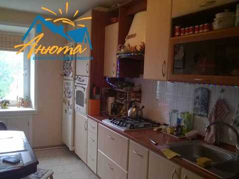 4 комнатная квартира в Жуково, Ленина 34 - Фото 5