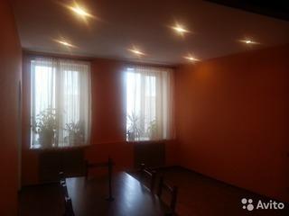 Продажа квартиры, Смоленск, Ул. Маршала Жукова - Фото 2
