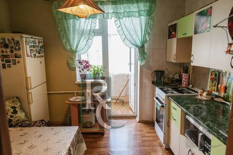 Продажа квартиры, Севастополь, Ул. Хрусталева - Фото 2