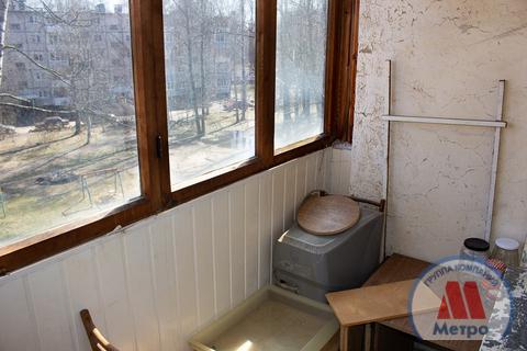 Квартира, пр-кт. Дзержинского, д.37 - Фото 3