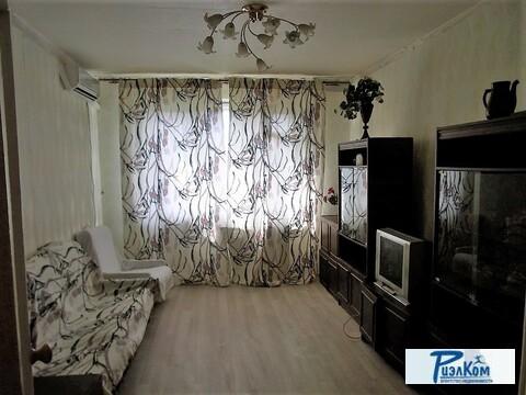 Сдаю 2-х комнатную квартиру в центре города - Фото 1