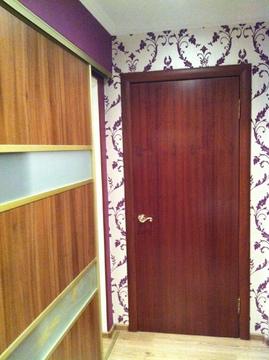 Продается 3к-квартира Кутузовский пр-кт - Фото 4