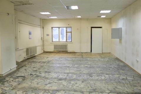 Помещение 200 кв.м в аренду под склад, производство - Фото 2
