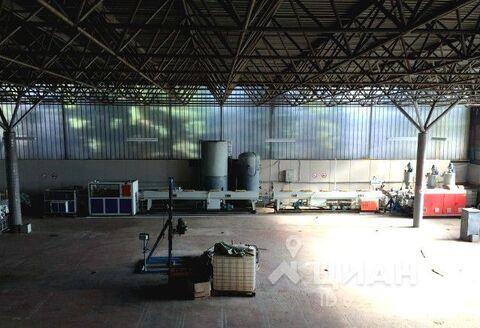 Продажа склада, Великий Новгород, Базовый пер. - Фото 1