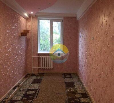 № 537559 Сдаётся длительно 2-комнатная квартира в Ленинском районе, по . - Фото 1