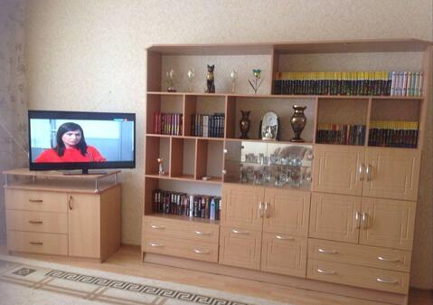 Сдам 1к евро квартиру в Ленинском районе - Фото 1