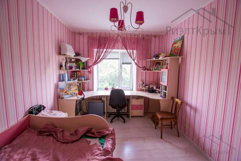 Продажа дома, Доброе, Симферопольский район, Ул. 40 лет Победы - Фото 3