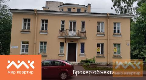Сдается коммерческое помещение, Костромской - Фото 1