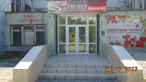 Аренда псн, Ульяновск, Пензенский б-р. - Фото 1