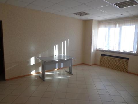 Сдача в аренду офиса по ул. Козловская, 40а - Фото 2