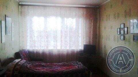 3-к квартира Ложевая, 136 - Фото 4