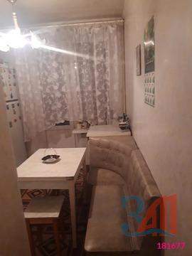 Объявление №56267572: Сдаю комнату в 2 комнатной квартире. Москва, ул. Ереванская, 28к2,