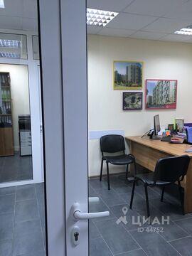 Продажа псн, Мытищи, Мытищинский район, Ул. Стрелковая - Фото 2
