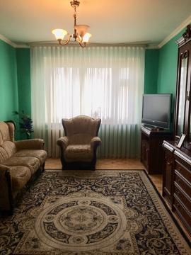 Продам 3комнатную квартира ул.Красноармейская, 73 - Фото 4