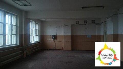 Помещение находится на 2 этаже, кабинетной планировки. Можно использов - Фото 1