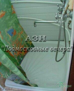 Горьковское ш. 37 км от МКАД, Ногинск, Дача 80 кв. м - Фото 5