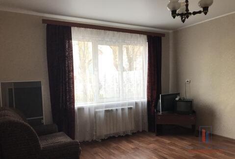 Сдам 2-к квартиру, Серпухов город, Центральная улица 149 - Фото 1