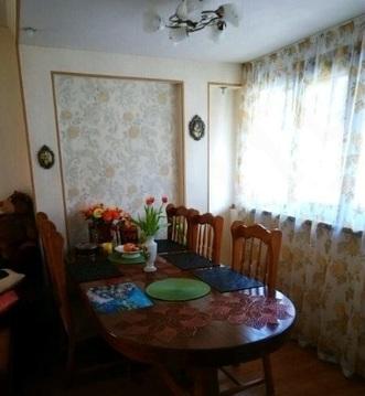 Краснодарский край, Сочи, ул. Красноармейская,40 4