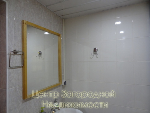 Дом, Можайское ш, Минское ш, Рублево-Успенское ш, 20 км от МКАД, . - Фото 4