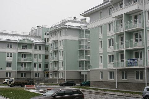 Сдам посуточно однокомнатную квартиру в Пушкине Санкт-Петербурге - Фото 5