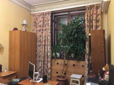 Продам квартиру с большим метражом - Фото 2