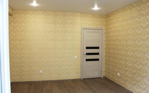 Продается квартира г Тамбов, ул Агапкина, д 15 - Фото 4