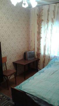 Сдаются 2 комнаты в частном доме. - Фото 1