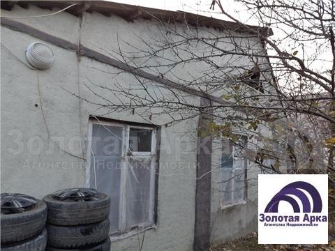 Продажа дома, Афипский, Северский район, Ул. Пушкина улица - Фото 3