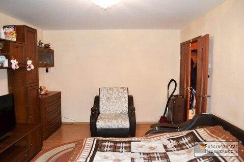 Отличная 2-комнатная квартира в центре Волоколамска - Фото 4