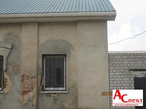 Участок и дом в центре на Сакко и… - Фото 5