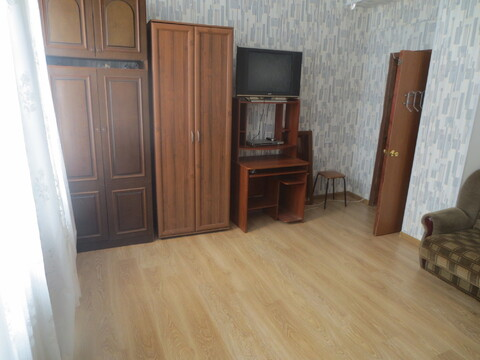 Сдам комнату 18 м2 в центре г. Серпухов, ул. Советская 59/9 - Фото 2