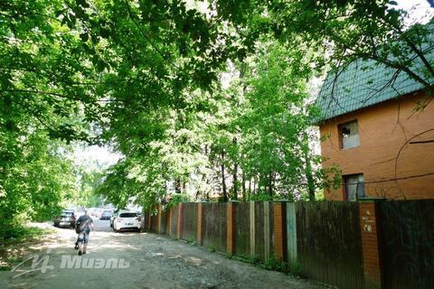 Участок, Королёв - Фото 5