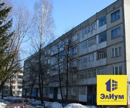 Продам 2 комн.квартиру киевку-линейку с ремонтом в нюр Чебоксар