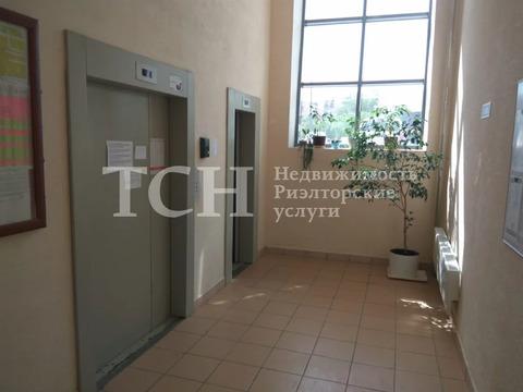 2-комн. квартира, Мытищи, ул Воронина, 6 - Фото 4