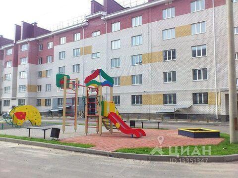 Продажа квартиры, Бор, Ул. Степана Разина - Фото 1