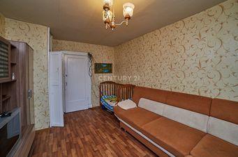 Продажа квартиры, Петрозаводск, Ул. Перттунена - Фото 2