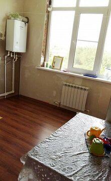 Продажа квартиры, Энем, Тахтамукайский район, Ул. Ленина - Фото 1