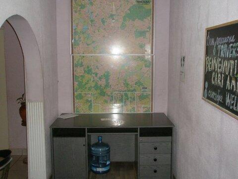 Продается Офисное здание. , Москва г, Таллинская улица 24к4 - Фото 2