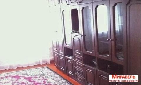 Продажа дома, Волгоград, Брестский пер. - Фото 2