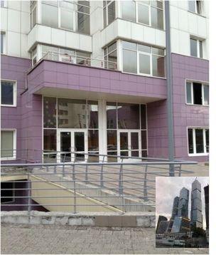 Проспект Вернадского д.94, корп.5 - Фото 1