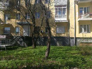 Продажа офиса, Ижевск, Ул. Свободы - Фото 2