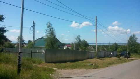 Продам дом 54 кв.м, г. Хабаровск, ул. Полярная - Фото 5