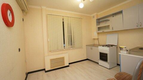 Купить квартиру в Новороссийске, в Южном районе. - Фото 5