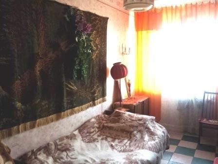 3- комнатная квартира, Федько. - Фото 4