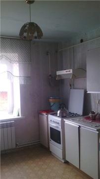 Дом по адресу ул. Новая - Фото 3