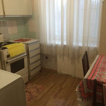 Сдам 2х ком.квартиру в Солнечногорске, ул. Дзержинского 20 - Фото 5