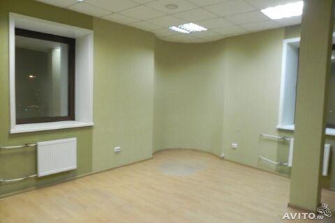 Сдам в аренду помещение 50 кв.м, ул.Крисанова, 26 - Фото 1