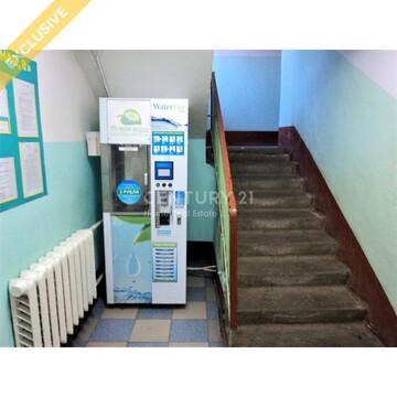 Пермь, Буксирная, 8 - Фото 3
